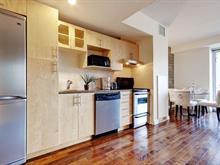 Condo / Apartment for rent in Ville-Marie (Montréal), Montréal (Island), 400, Rue  Sherbrooke Ouest, apt. 1614, 25610964 - Centris