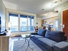 Condo / Appartement à louer à Ville-Marie (Montréal), Montréal (Île), 400, Rue  Sherbrooke Ouest, app. 2501, 27371886 - Centris