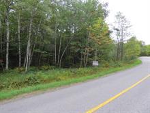 Terrain à vendre à Rivière-Rouge, Laurentides, Chemin du Lac-Jaune, 26418189 - Centris