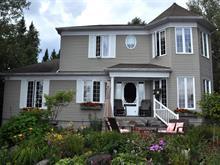Maison à vendre à Saint-Aimé-des-Lacs, Capitale-Nationale, 45, Rue de la Réserve, 9245562 - Centris