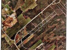 Terre à vendre à Sainte-Marie-de-Blandford, Centre-du-Québec, 6, Route des Pionniers, 27523552 - Centris