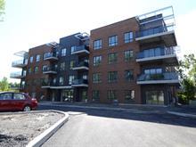 Condo à vendre à Pointe-Claire, Montréal (Île), 124, boulevard  Hymus, app. 406, 12682796 - Centris