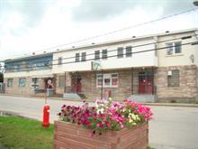Bâtisse commerciale à vendre à Pontiac, Outaouais, 1157, Rue de Clarendon, 8149269 - Centris
