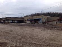 Commercial building for sale in Gracefield, Outaouais, 129, Chemin du Lac-Heney, 28966448 - Centris