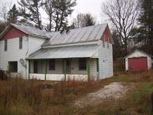House for sale in Kazabazua, Outaouais, 332, Route  105, 15035071 - Centris