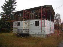 House for sale in Kazabazua, Outaouais, 412, Route  105, 16089501 - Centris