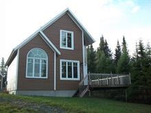 Maison à vendre à Sainte-Aurélie, Chaudière-Appalaches, 215, Rue des Saules, 23723820 - Centris