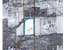Land for sale in Saint-André, Bas-Saint-Laurent, Route  132 Est, 17308623 - Centris