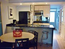 Condo / Appartement à louer à Ville-Marie (Montréal), Montréal (Île), 2234, Rue de Bordeaux, 10536862 - Centris