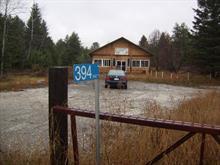 Commercial building for sale in Kazabazua, Outaouais, 394, Route  105, 15062414 - Centris