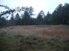 Terrain à vendre à Kazabazua, Outaouais, Route  105, 10482366 - Centris