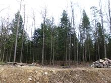 Lot for sale in Sainte-Sophie, Laurentides, Rue de l'Eau-Vive, 23751331 - Centris