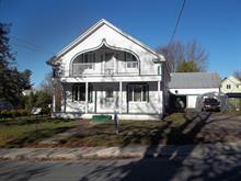 House for sale in Danville, Estrie, 131, Rue  Water, 8767818 - Centris