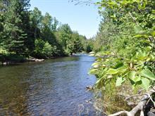 Terrain à vendre à Lac-des-Plages, Outaouais, 5, Route  323, 12234668 - Centris