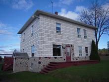 House for sale in Saint-Cyprien, Bas-Saint-Laurent, 109, Chemin  Raudot Nord, 27379006 - Centris