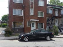 Income properties for sale in Villeray/Saint-Michel/Parc-Extension (Montréal), Montréal (Island), 7230, 17e Avenue, 15941243 - Centris
