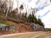 Terrain à vendre à Saint-Adolphe-d'Howard, Laurentides, Chemin du Lac-des-Trois-Frères, 23843814 - Centris
