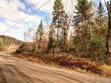 Lot for sale in Saint-Adolphe-d'Howard, Laurentides, Chemin du Lac-des-Trois-Frères, 24772205 - Centris