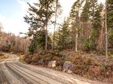 Terrain à vendre à Saint-Adolphe-d'Howard, Laurentides, Chemin du Lac-des-Trois-Frères, 27336688 - Centris