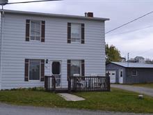 House for sale in Sainte-Anne-des-Monts, Gaspésie/Îles-de-la-Madeleine, 28, 11e Rue Ouest, 12897067 - Centris