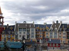 Condo à vendre à Mont-Tremblant, Laurentides, 161, Chemin du Curé-Deslauriers, app. 481, 15826300 - Centris