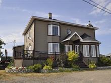 Maison à vendre à Saint-Pascal, Bas-Saint-Laurent, 575, 2e Rang, 20526379 - Centris