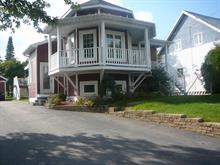 Maison à vendre à Larouche, Saguenay/Lac-Saint-Jean, 637, Rue  Gauthier, 19086909 - Centris