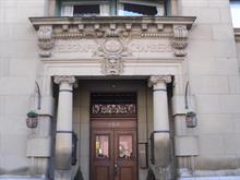 Condo / Appartement à louer à Ville-Marie (Montréal), Montréal (Île), 204, Rue de l'Hôpital, app. 203, 24967861 - Centris