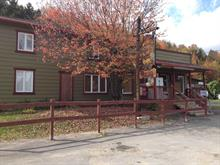 Commercial building for sale in Saint-Alphonse-Rodriguez, Lanaudière, 1511, Route  343, 9210051 - Centris