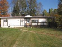 Mobile home for sale in Lac-Supérieur, Laurentides, 11, Impasse  Adrienne, 16623020 - Centris