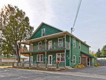 Maison à vendre à Montpellier, Outaouais, 28, Rue  Principale, 24337710 - Centris