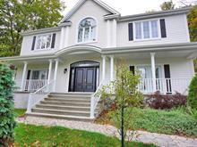 Maison à vendre à Bromont, Montérégie, 187, Rue  Montcalm, 14805390 - Centris
