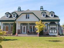 Triplex à vendre à Saint-Georges-de-Clarenceville, Montérégie, 1837 - 1837B, Chemin  Lakeshore, 8678522 - Centris