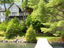 Maison à vendre à Sainte-Catherine-de-Hatley, Estrie, 2105, Chemin d'Ayer's Cliff, 20102717 - Centris