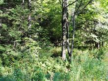 Lot for sale in Potton, Estrie, Chemin des Mûriers, 18346818 - Centris