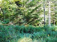 Lot for sale in Potton, Estrie, Chemin des Mûriers, 15977016 - Centris