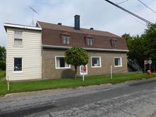 House for sale in Saint-Bernard, Chaudière-Appalaches, 1379, Rue  Saint-Georges, 10069393 - Centris