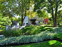 Maison à vendre à Outremont (Montréal), Montréal (Île), 498, Chemin de la Côte-Sainte-Catherine, 22650435 - Centris