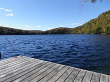 Terrain à vendre à Lac-Tremblant-Nord, Laurentides, 5936, Rive du Lac-Bibite, 23434825 - Centris