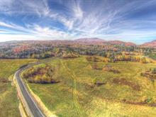 Lot for sale in Magog, Estrie, 21, Chemin de l'Axion, 18466818 - Centris