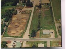 Farm for sale in Mascouche, Lanaudière, 1295 - 1323, Chemin  Sainte-Marie, 22051166 - Centris