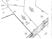 Lot for sale in Franklin, Montérégie, Route  209, 8710732 - Centris