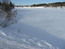 Lot for sale in Saint-Adelphe, Mauricie, Route  352, 8687300 - Centris