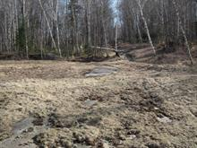 Lot for sale in Mont-Tremblant, Laurentides, Chemin du Lac-Mercier, 8743874 - Centris