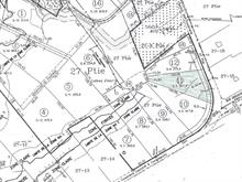 Lot for sale in L'Isle-aux-Coudres, Capitale-Nationale, 11, Chemin des Coudriers, 8731153 - Centris