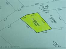 Lot for sale in Saint-Adolphe-d'Howard, Laurentides, Chemin des Gais-Lurons, 8706169 - Centris