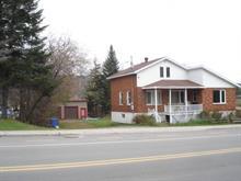 Maison à vendre à Saint-Donat, Lanaudière, 721, Rue  Principale, 8699663 - Centris