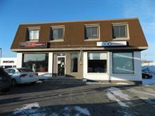 Bâtisse commerciale à vendre à Sorel-Tracy, Montérégie, 2315, boulevard  Saint-Louis, 25988027 - Centris