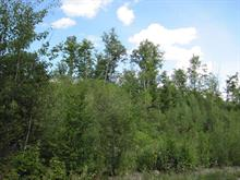 Lot for sale in Orford, Estrie, Rue de l'Écorce, 16712443 - Centris