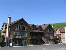 Condo for sale in Sutton, Montérégie, 56, Chemin  Réal, 28208629 - Centris